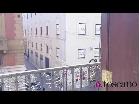 Casa in vendita di 500 mq a €1.600.000 (rif. 37/2020)