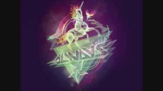 Erasure- Always (remix)