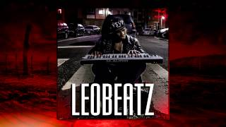 LeoBeatz - NGAPA (IrmãosAlmeida) AfroBeat Remix 2015