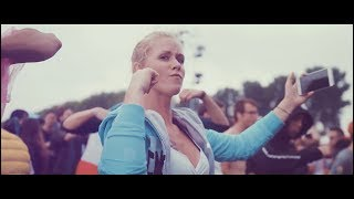 Saltt - Sound Of My Heart (Hardstyle) | Official Videoclip