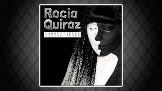Rocio Quiroz - Atrevidos