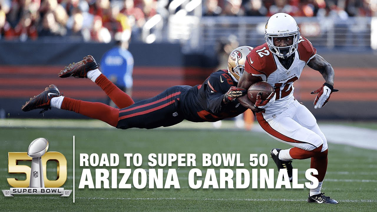 Find Arizona Cardinals At Jacksonville Jaguars Ticket Online