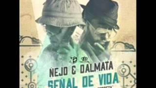 Ñejo y Dalmata - Señal De Vida (Preview 2) Road To Riches 2013