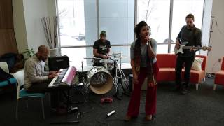 Vox Vidorra - So Wrong (Patsy Cline cover)