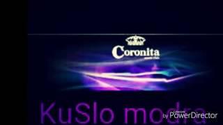 Coronita Kuslo 2016