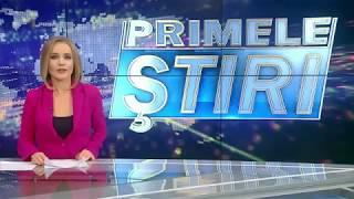PrimeTV: Interpreţii Ionel Istrati şi Adrian Ursu pleacă în turneu în SUA