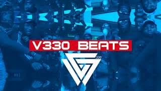 "Q.E Favelas Instru Trap | Migos Type Beat| ""Favelas"" |Trap instrumental 2018 (Prod. By V330Beats)"
