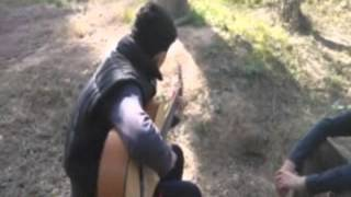 Sen Aglama feat Dj Refresh Ceyhun and Rufet