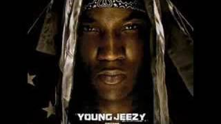 Young Jeezy - Who Dat