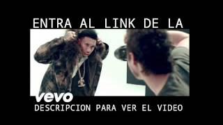 Tyga - I $mile, I cry (Sub. Español)