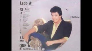 QUE FANTASTICO- ALBERTO VAZQUEZ (1988)