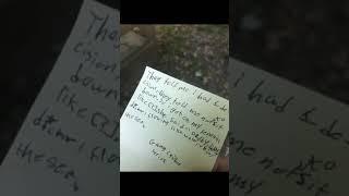 Off Gang Cypher Lyrics 😂👌