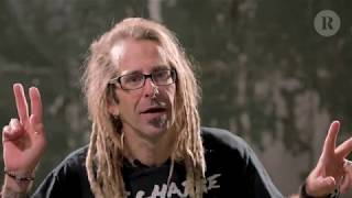 "Lamb of God's Randy Blythe on Covering S.O.D.'s ""Kill Yourself,"" Enduring Controversy Around Band"