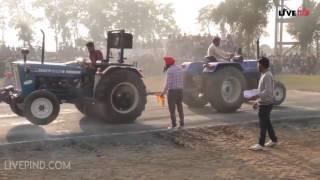 tractor tochan song width=
