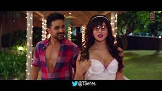 Dekhega Raja Trailer VIDEO Song | Mastizaade | Sunny Leone, Tusshar Kapoor, Vir Das | T-Series width=