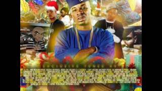 Plies - Spend The Night   [ Official Song ]