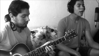 Bruno Mars - The Lazy Song (Cover) - Vinicius Nogueira & Manuel Moreira