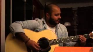 Sérgio Neville - Bo Tem Mel (Acústico)
