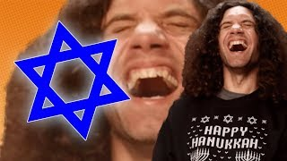 Danny Tells Jewish Stories - Game Grumps Compilations