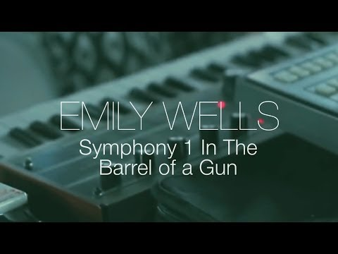 emily-wells-symphony-1-in-the-barrel-of-a-gun-laundromatinee