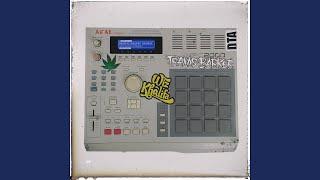 Travis Barker - Drums Drums Drums (ft. Wiz Khalifa)