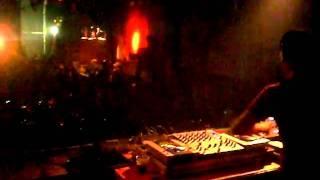 Far Too Loud Live in Imperia - La Talpa e L'Orologio