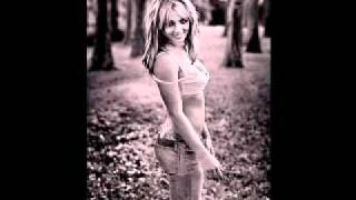 Video  Baby One More Time - Britney Spears - baby britney more one spears