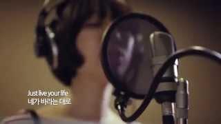 MapleStory - Friends Story: Rock 'n Roll OST 'Catch Your Dreams!' MV