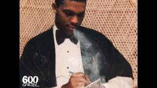 600Breezy - Free Smoke [Remix]