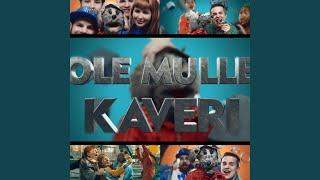 Ole Mulle Kaveri 2015 (feat. Ransu Karvakuono)