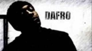 Dafro-Remember instrumental