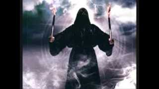 Gregorian - Join Me  ( Schill Out Version)