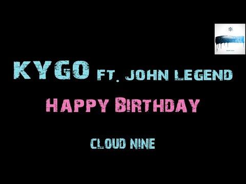 kygo-happy-birthday-ft-john-legend-lyrics-piano-pop-lyrics