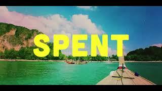 The Mowgli's - I'm Good (Lyric Video)