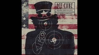 ICE CUBE 2017 - Only One Me - NEW SONG