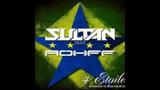 Sultan Feat Rohff - 4 étoiles (Qualité CD)