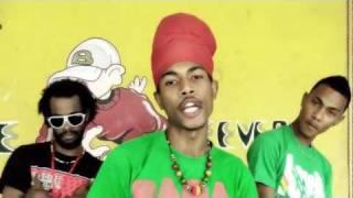 Foulilaba Mauritius (Mana'c, Ras Ricky, Ras Gang)