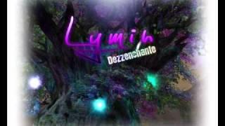 Lymih - Dezzenchanté
