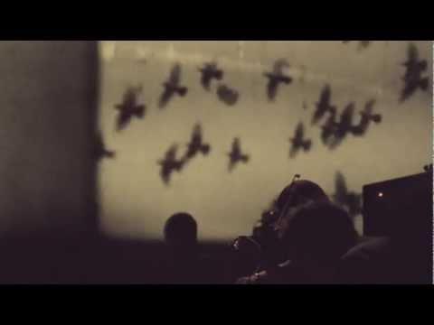 godspeed-you-black-emperor-gathering-storm-hd-live-lolympia-montreal-hd-wearepostrock