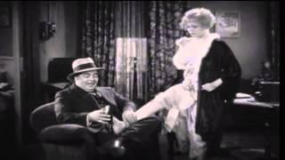 CHICAGO 1927 Silent Film NITEHAWK CINEMA LIVE + SOUND + CINEMA Live: GUIZOT