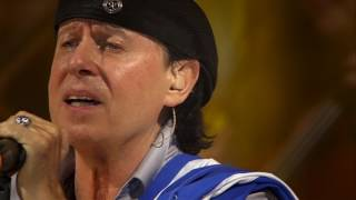 Scorpions   MTV Unplugged Live In Athens