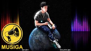 MUSIGA: (Austin Mahone ♥ Put It On Me feat. Sage The Gemini)