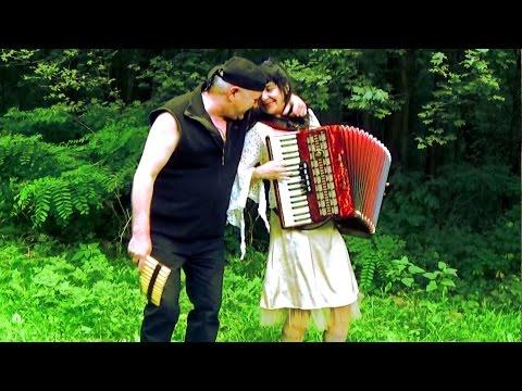 i-love-you-wiesia-przemo-dudkowiak-pati-blues-wiesiadudkowiak