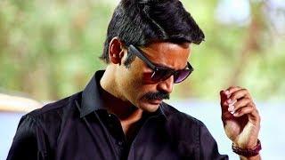 Dhanush in Hindi Dubbed 2019   Hindi Dubbed Movies 2019 Full Movie