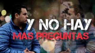 Pegao -DUKEMANESTILOH ft. EL CALLE LATINA - WOLANDIA & DI-ONE EL CAPO