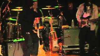 "Ziggy Marley - ""Kaya"" 