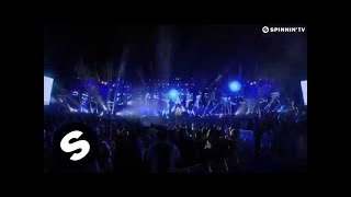 HIIO & Lucas Blanco - Good Enough [Tiësto Live @ EDC Vegas 2014] (OUT NOW)