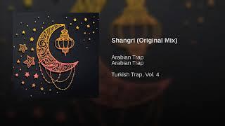 Shangri (Original Mix)