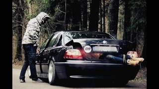 Грибы - Тает Лёд (Audio) (HQ)