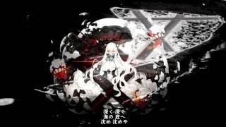 【艦これ】MI作戦ボス戦BGM(空耳歌詞つき)